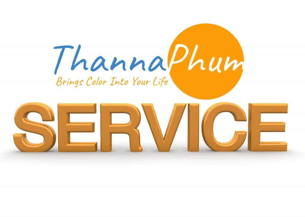 prive-service-ThannaPhum