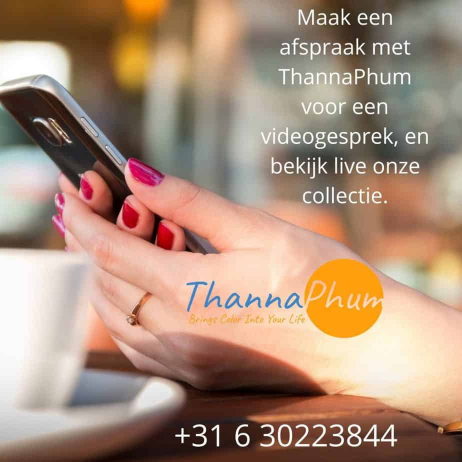 ThannaPhum Live Video Service 1